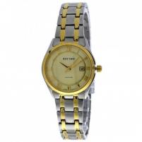 Moteriškas laikrodis Rhythm P1208S04