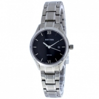Women's watch Rhythm P1212S02