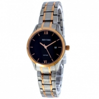 Women's watch Rhythm P1212S06