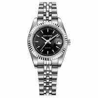 Women's watch Rhythm R1203S02