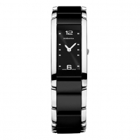 Moteriškas laikrodis Rodania 24745.48