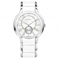 Moteriškas laikrodis Rodania 24924.42