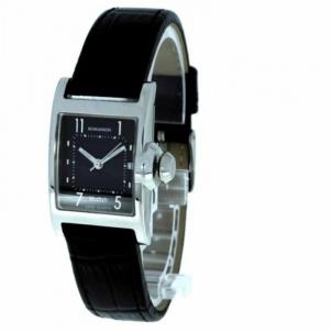 Sieviešu pulkstenis Romanson DL4110 LW BK
