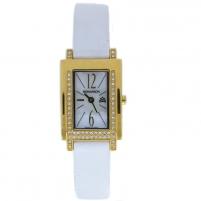 Women's watches Romanson RL6159T LG WH