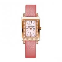 Moteriškas laikrodis Romanson RL6159T LR RG PINK