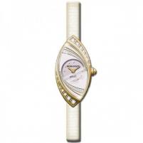Moteriškas laikrodis Romanson RL7212Q LC WH