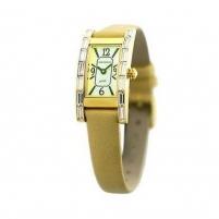 Moteriškas laikrodis Romanson RL7215T LG WH