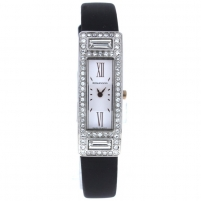 Moteriškas laikrodis Romanson RL7244T LJ WH