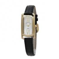 Moteriškas laikrodis Romanson RL7281 LG WH