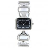 Women's watches Romanson RM0346 LW BK
