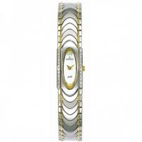 Romanson RM1151R LC WH