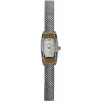 Women's watch Romanson RM4589 LJ WH