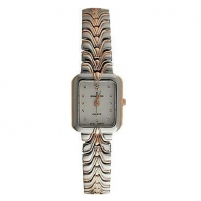 Women's watch Romanson RM7112 LJ WH