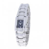 Women's watch Romanson RM7240 LW BK