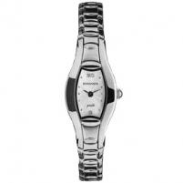 Moteriškas laikrodis Romanson RM7249 LW WH