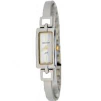 Women's watch Romanson RM7262 LC WH
