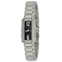Women's watch Romanson RM7268 TL WBK