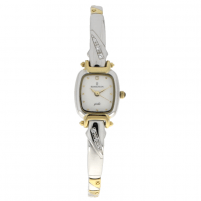 Women's watches Romanson RM9168LCWH