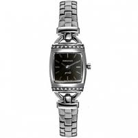 Women's watch Romanson RM9237 QL WBK