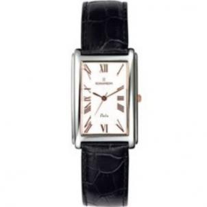 Moteriškas laikrodis Romanson TL0110 LJ WH
