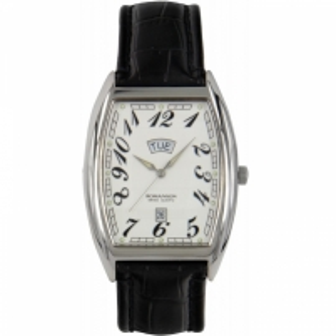 Women's watches Romanson TL0225 MXJWH