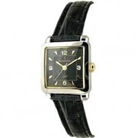 Moteriškas laikrodis Romanson TL1579 CM CBK