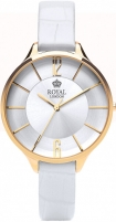 Women's watches Royal London 21296-04