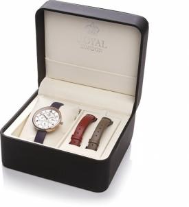 Sieviešu pulkstenis Royal London 21333-03