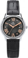 Women's watches Royal London 21379-08