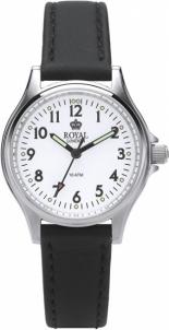 Women's watches Royal London 21380-01