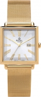 Women's watches Royal London 21399-08