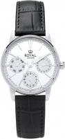 Moteriškas laikrodis Royal London 21402-02