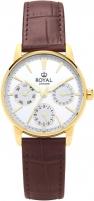 Moteriškas laikrodis Royal London 21402-03