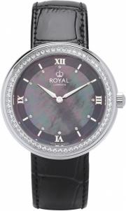 Moteriškas laikrodis Royal London 21403-01