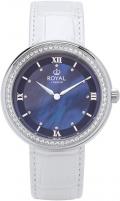 Moteriškas laikrodis Royal London 21403-03