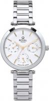 Moteriškas laikrodis Royal London 21408-02