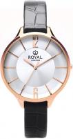 Moteriškas laikrodis Royal London 21418-05