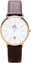 Moteriškas laikrodis Royal London 21421-02