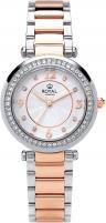 Moteriškas laikrodis Royal London 21422-04