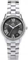 Moteriškas laikrodis Royal London 21424-01