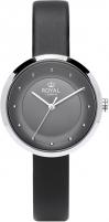 Women's watches Royal London 21428-01