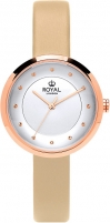 Moteriškas laikrodis Royal London 21428-05