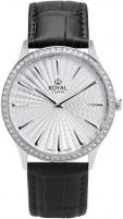 Moteriškas laikrodis Royal London 21436-02