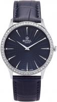 Moteriškas laikrodis Royal London 21436-03