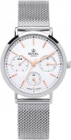 Moteriškas laikrodis Royal London 21453-01