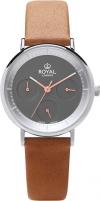 Moteriškas laikrodis Royal London 21472-02