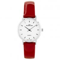 Moteriškas laikrodis RUBICON RNAD89SISX03BX