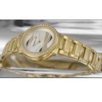 Moteriškas laikrodis RUBICON RNBC82GISG03BX