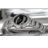 Moteriškas laikrodis RUBICON RNBC82SIBS03BX