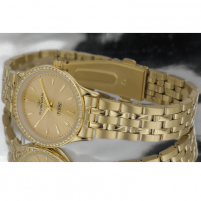 Women's watches RUBICON RNBD07GIGX03BX